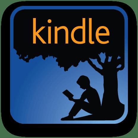 Upload your ebook to your kindle J.B. Turner Thriller Writer